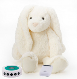 Prince Lionheart back-to-sleep BUNNY (0037E)