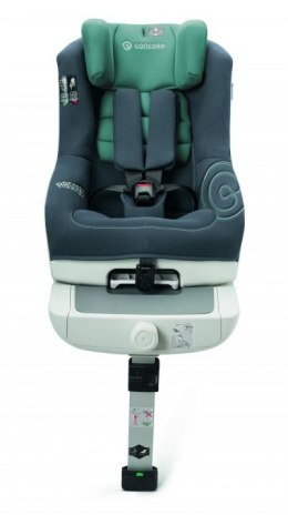 Concord Absorber XT ISOFIX   9-18 kg Grupa I