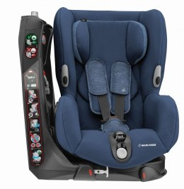 AXISS maxi-cosi obrotowy fotelik 9-18 kg nomad blue