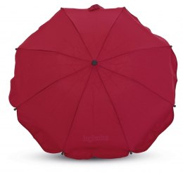 Parasolka do wózka Zippy Light Inglesina - vivid red