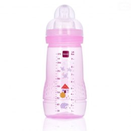 MAM BUTELKA BABY BOTTLE 270 ML