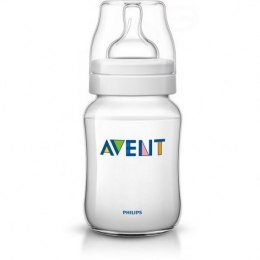 PHILIPS AVENT     BUTELKA CLASIC PLUS PP 260ML