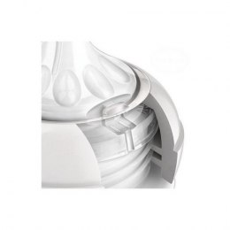 PHILIPS AVENT     BUTELKA NATURALNA 125 ML