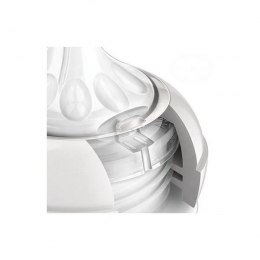 PHILIPS AVENT     BUTELKA NATURALNA 330 ML