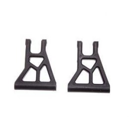 Rear Lower Suspension Arms - 82803