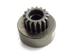 Clutch Bell (single Gear) 1p - 02107