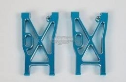 Front Lower Susp. Arm(Al.) 2pcs - 10927