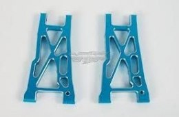 Rear Lower Susp. Arm(Al.) 2pcs - 10928
