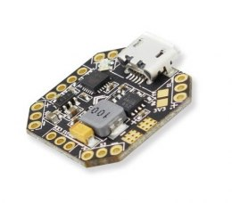 F3 Femto Flight Controller - SPRACING F3EVO (Brushless)