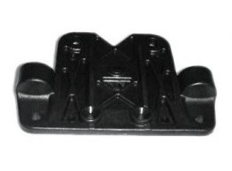 Front Upper Top Plate - 07116