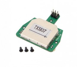 Transmitter TX5837(CE) Rodeo 110-Z-14