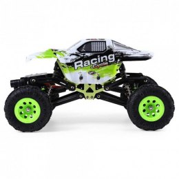 Mini Rock Crawler 1:24 4WD 2.4GHz 4CH RTR (Metalowa rama)