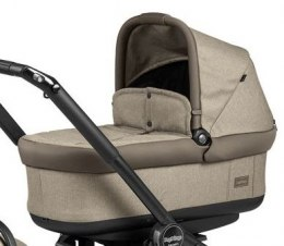 Peg Perego Navetta Pop Up składana gondola - cream