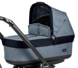 Peg Perego Navetta Pop Up składana gondola - horizon