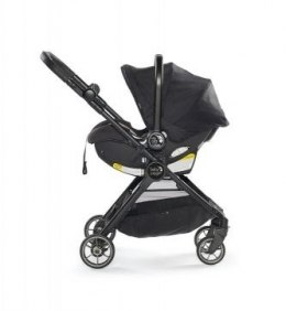 Adapter CITY GO ISIZE do wózka CITY TOUR LUX Baby Jogger