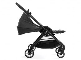 CITY TOUR LUX Baby Jogger wózek spacerowy 8,8 kg - granite