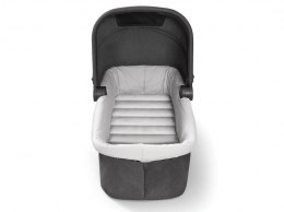 Gondola CITY TOUR LUX Baby Jogger - granite
