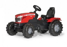 Rolly Toys Traktor Farmtrac MF 8650