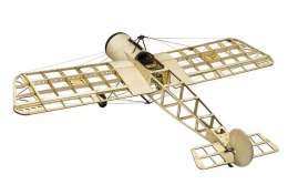 S20 EP Fokker-E Balsa KIT (1.2M ) (engine & gun not pre-built)