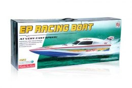Wing Speed Water