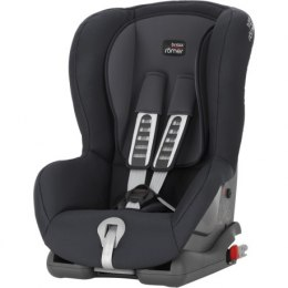 BRITAX & ROMER FOTELIK DUO PLUS (storm grey)