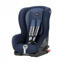 BRITAX & ROMER FOTELIK DUO PLUS (moonlight blue)
