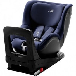 BRITAX & ROMER FOTELIK SWINGFIX M I-SIZE (moonlight blue)