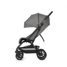 EEZY S+ CYBEX wózek spacerowy do 17 kg - Manhattan Grey