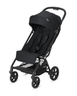 EEZY S+ CYBEX wózek spacerowy do 17 kg - Lavastone Black