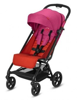 EEZY S+ CYBEX wózek spacerowy do 17 kg - Fancy Pink
