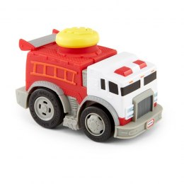 LT Autka Slammin' Racers Fire Engine