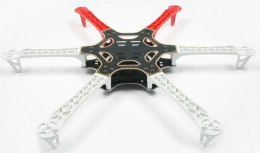 Rama hexacopter Tarot FY-550 550mm
