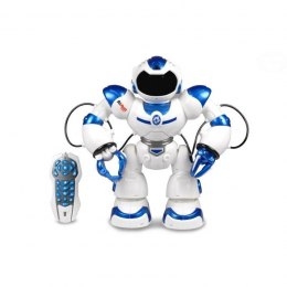 LED ROBOT TOYS FOR BOYS