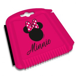 SKROBAK MINNIE PINK