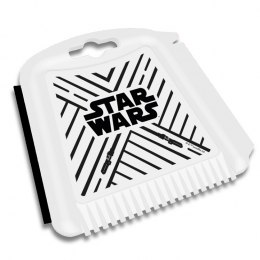 SKROBAK STAR WARS WHITE