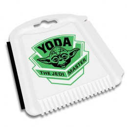 SKROBAK STAR WARS YODA