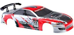 Karoseria Drift Car 1:10 - 12304