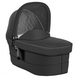 GRACO GONDOLA EVO LUXURY BLACK GREY