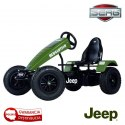 BERG Gokart Jeep Revolution BFR (Z2)