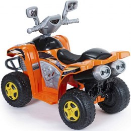 FEBER Quad Freeride 6V
