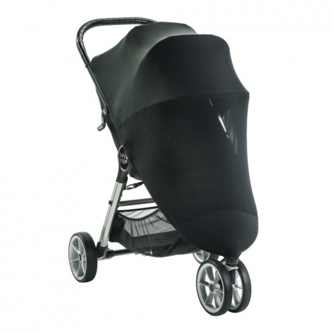 BABY JOGGER MOSKITIERA DO WÓZKA CITY MINI 2/GT2 2084017