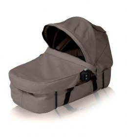 BABY JOGGER BASSINET KIT BBJ GONDOLA CITY SELECT - QUARTZ