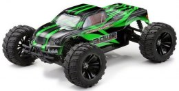 Himoto Bowie 2.4GHz Off-Road Truck- 31805