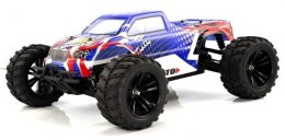 Himoto Bowie 2.4GHz Off-Road Truck- 31806