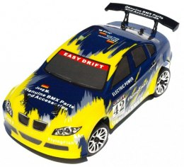 Himoto EDC-16 Brushless Drift 1:16 4x4 2.4GHz RTR (HSP Flying Fish 2 PRO)- 16303