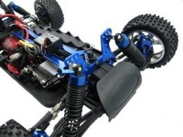 ZMOTOZ3 brushless 1:10 2.4GHz RTR (HSP XSTR PRO) - 10707