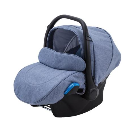 KITE Adamex 0-13kg fotelik samochodowy - F12