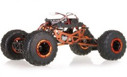 Pangolin Crawler 2.4GHz 1:10 4x4 2.4GHz - Zielony