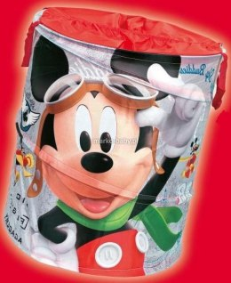 DISNEY Kosz na zabawki POP-UP Mickey