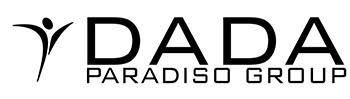 Rabat 10 % na DadaPardisoGroup